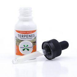 CBD Terps Oil – Original Nectar