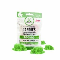 CBD-Froggies-–-100MG-300x300