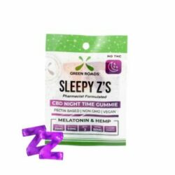 CBD-Sleepy-Z%u2019s-300x300
