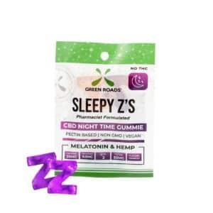 CBD-Sleepy-Z%u2019s-300x300