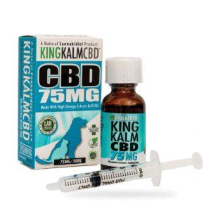 King-Kalm-CBD-75mg-300x300