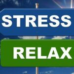 CBD Helps Minimize Stress