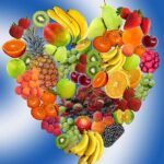 Foods To Keep Your Heart Healthy