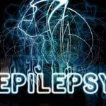 Healthy Green CBD Oil For Possible Help With Epilepsy