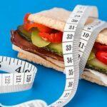 Healthy Green CBD Oil - CBD For Weight Loss