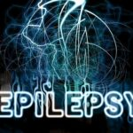 Epilepsy Being Treat WithCBD Oil