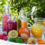 Proper Diet Helps Boost Your Immune System