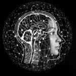 CBD Oil For Memory Improvement